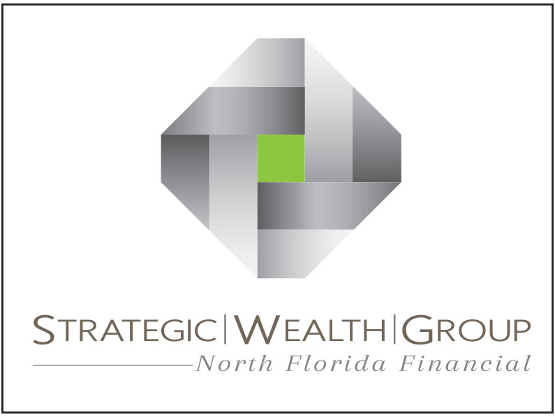 Strategic Wealth Logo